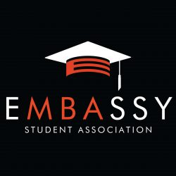 The University of Sydney MBA & eMBA Student Association